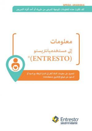 entresto_patientbroschyr_pa_arabiska.jpg
