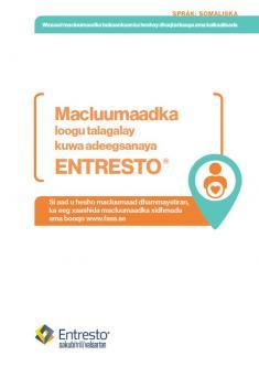 entresto_patientbroschyr_pa_somaliska.jpg